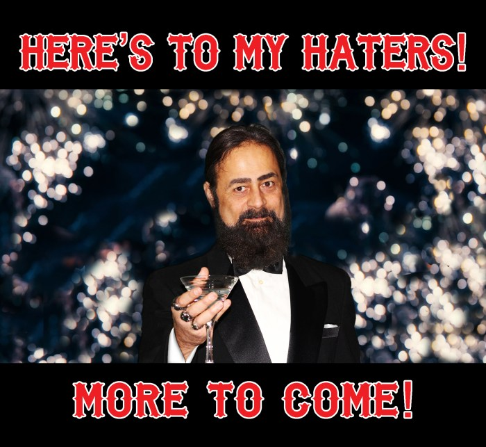 heres-to-my-haters