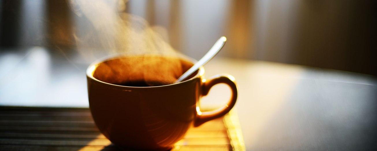 8 種不一樣的咖啡口味 | Groupon Guide HK