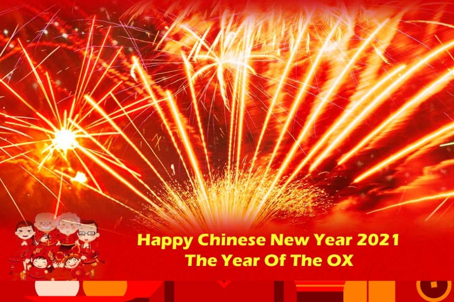 happy_chinese_new_year_2021