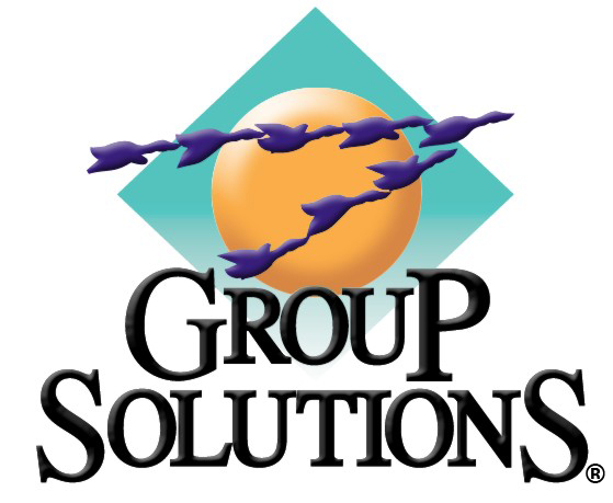 Group Solutions Logo