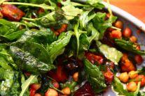 salad-at-a-groupwork-institute-workshop