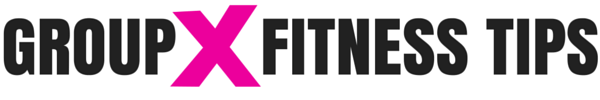group-x-fitness-tips-logo