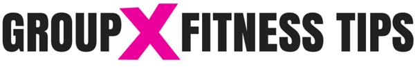 group-x-fitness-tips-logo