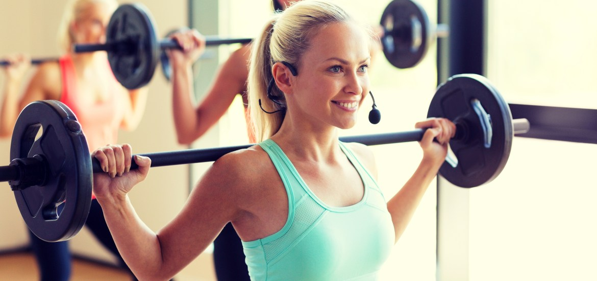 group-fitness-instructor-teaching-a-class