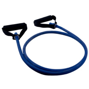 Group X Equipment: Resistance Bands