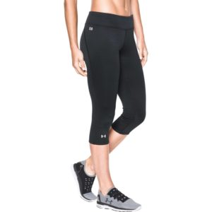 DIck's Sporting Goods Black Friday Sales Capris