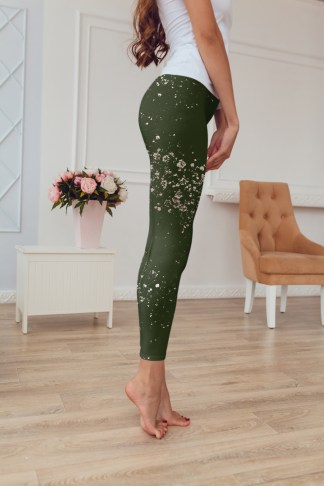 olive_leggings