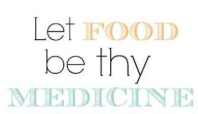 Gluten-Free Can Help That: Autoimmune Diseases