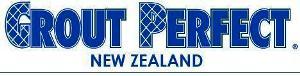 Grout prefect full logo NZ