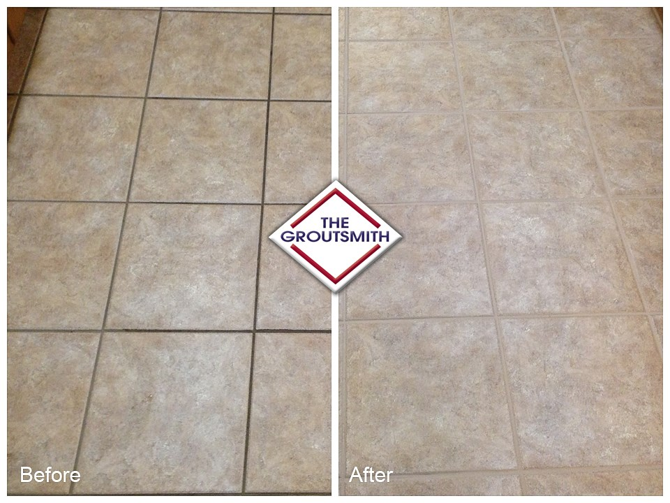 grout smith pittsburgh