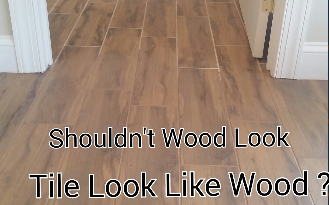wrong grout color lakewood nj