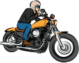 icon_motorcycle