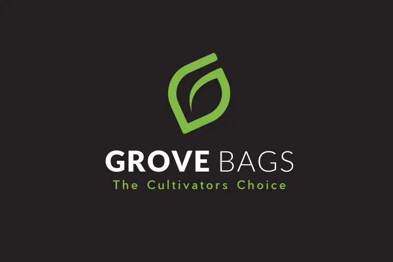 Sample Request | Grove Bags