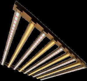 Excalibur King Series S3 LED Grow Light