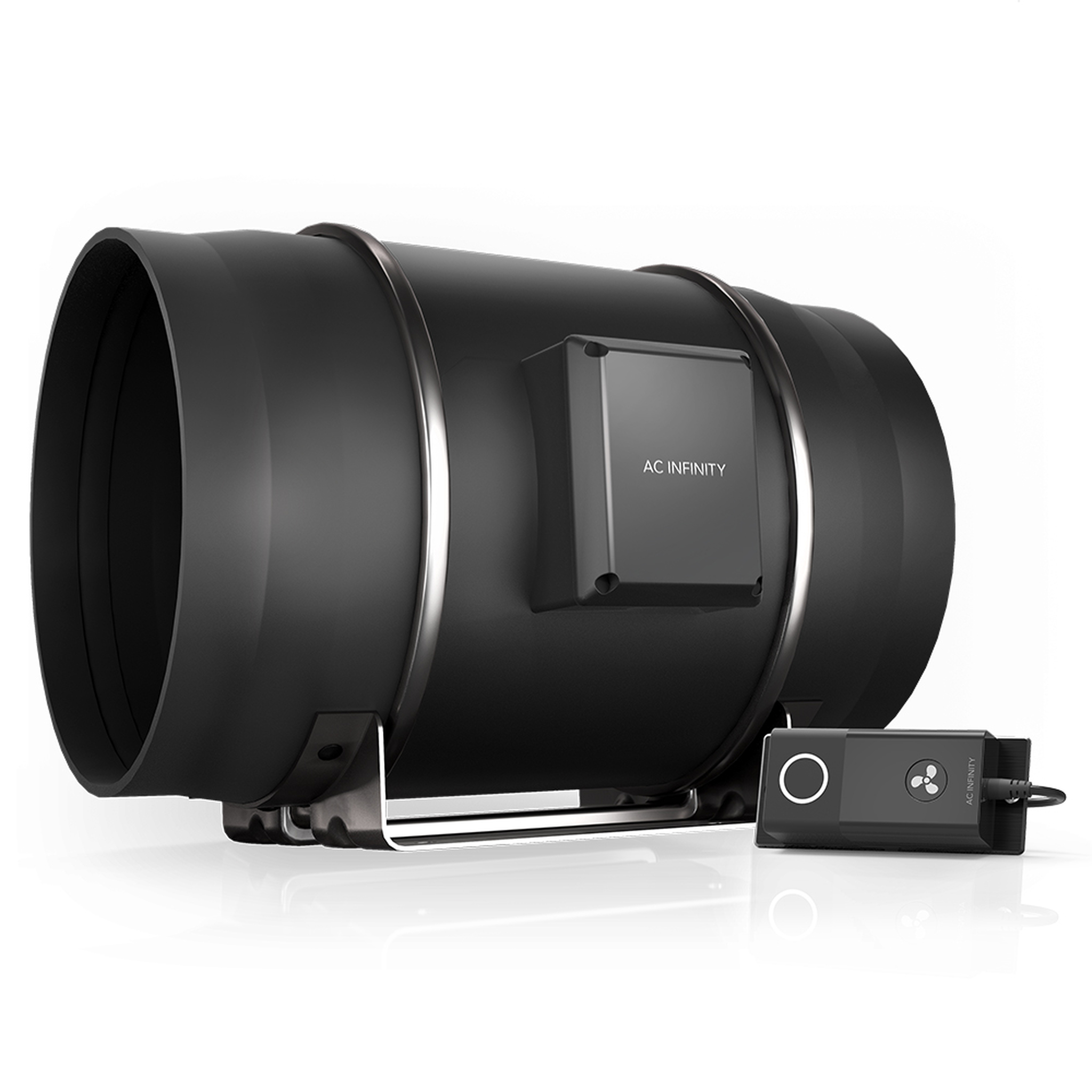 Cloudline S10 with inline control product image