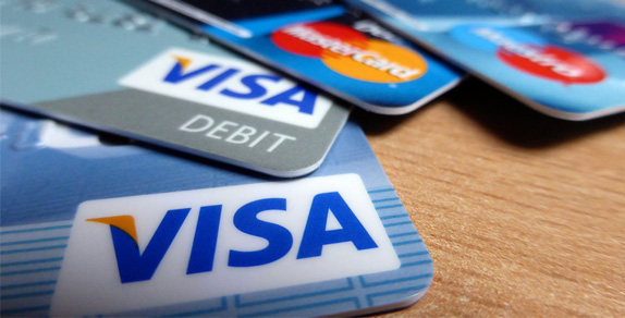 which-card-paypal in egypt