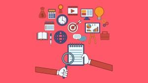 Marketing Plan Kit