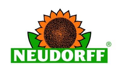 Neudorff North America