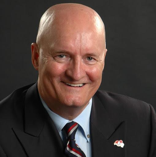 Roy Prevost