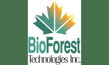 BioForest Technologies