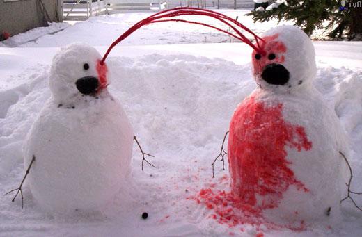 https://i1.wp.com/growabrain.typepad.com/photos/uncategorized/2007/08/25/red_snowmen.jpg