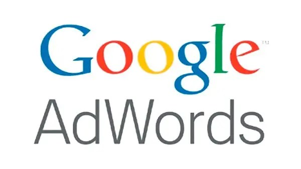 7-steps-successful-google-adwords-campaign