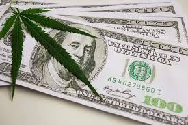 Cannabis Incentives