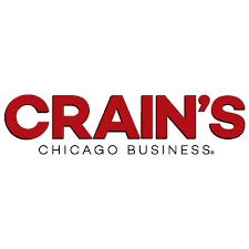 Crain's Chicago (@CrainsChicago)   Twitter