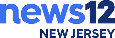 News 12 New Jersey Logo