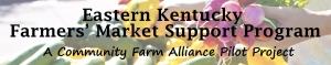 farmersmarketsupportprogram