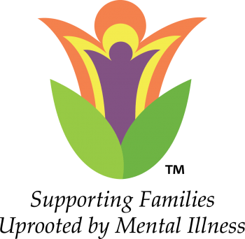 Donation in support of Grow a Strong Family