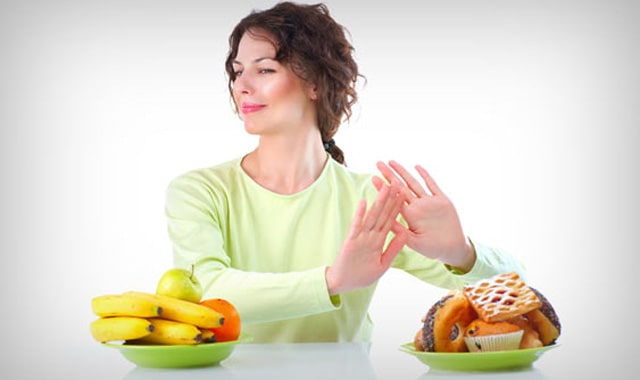 How many calories should I eat in a day? if I workout everyday?