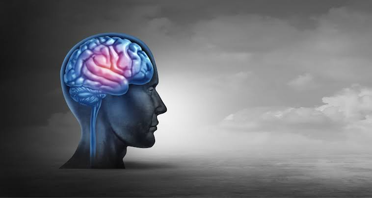 What is amnesia? What are the types and symptoms of amnesia?