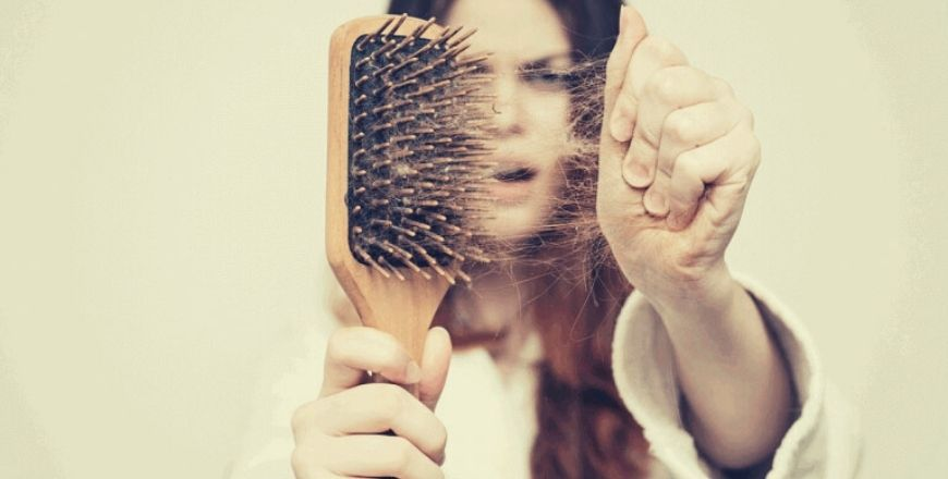 How to prevent hair loss? What are the causes of hair loss?