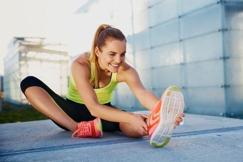 How To Relieve Muscle Pain Without Medication?