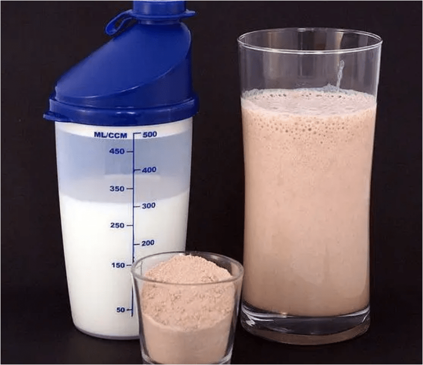 Do Protein Blends Work? Which Protein Blend Should You Choose?