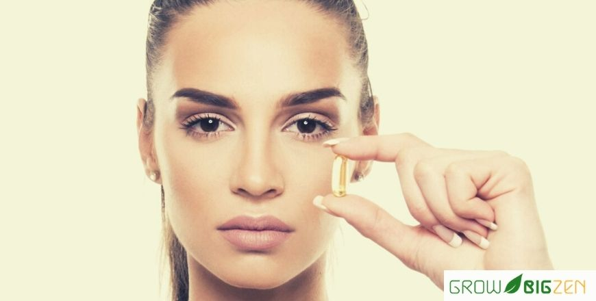 What is collagen for? What are the benefits? What foods is it found in?