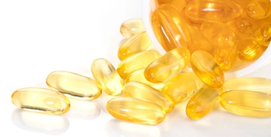 Best supplements for joint pain and arthritis