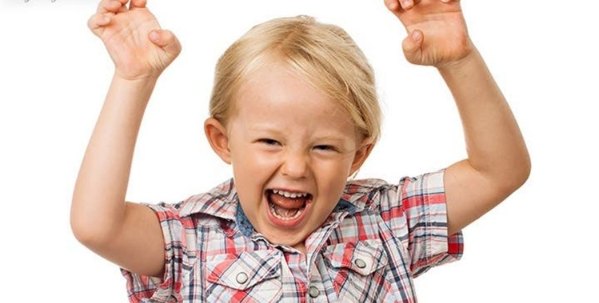 Most Common Problems in Hyperactive Children