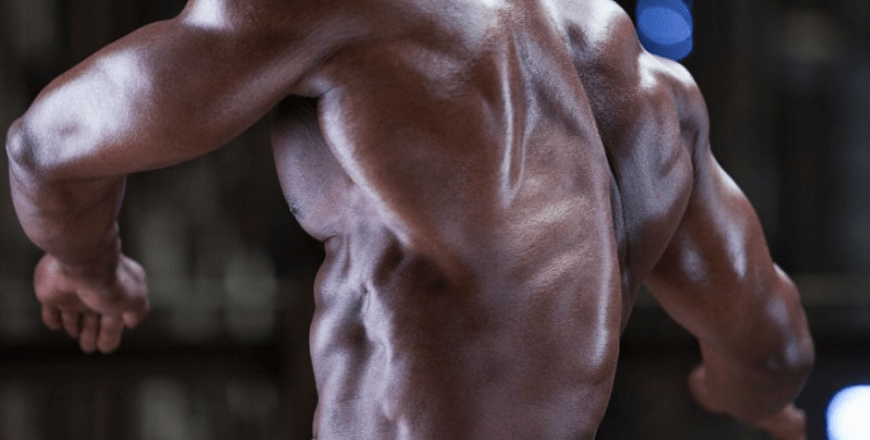 Top 10 Best Cable Exercises for Back for Wider and Stronger Back