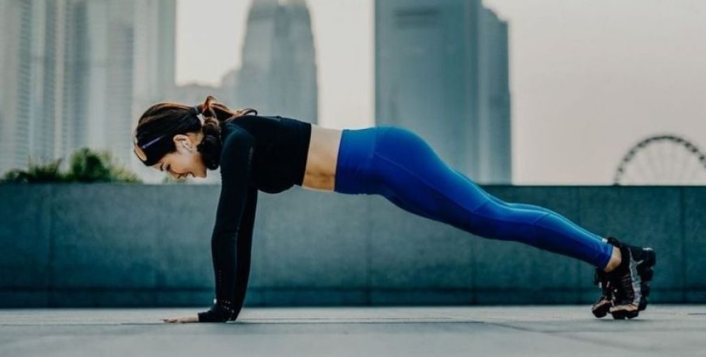 13 Best Back Exercises for Women: According to Fitness Experts