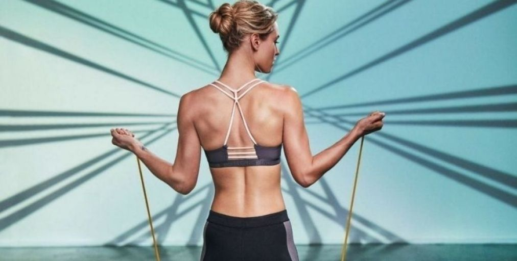 5 Signs You Need to Strengthen Your Upper Back