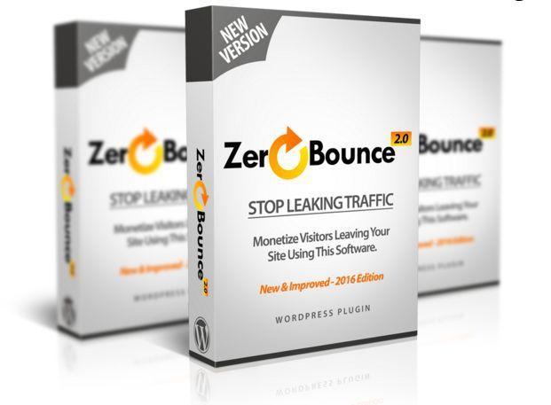 wp zero bounce