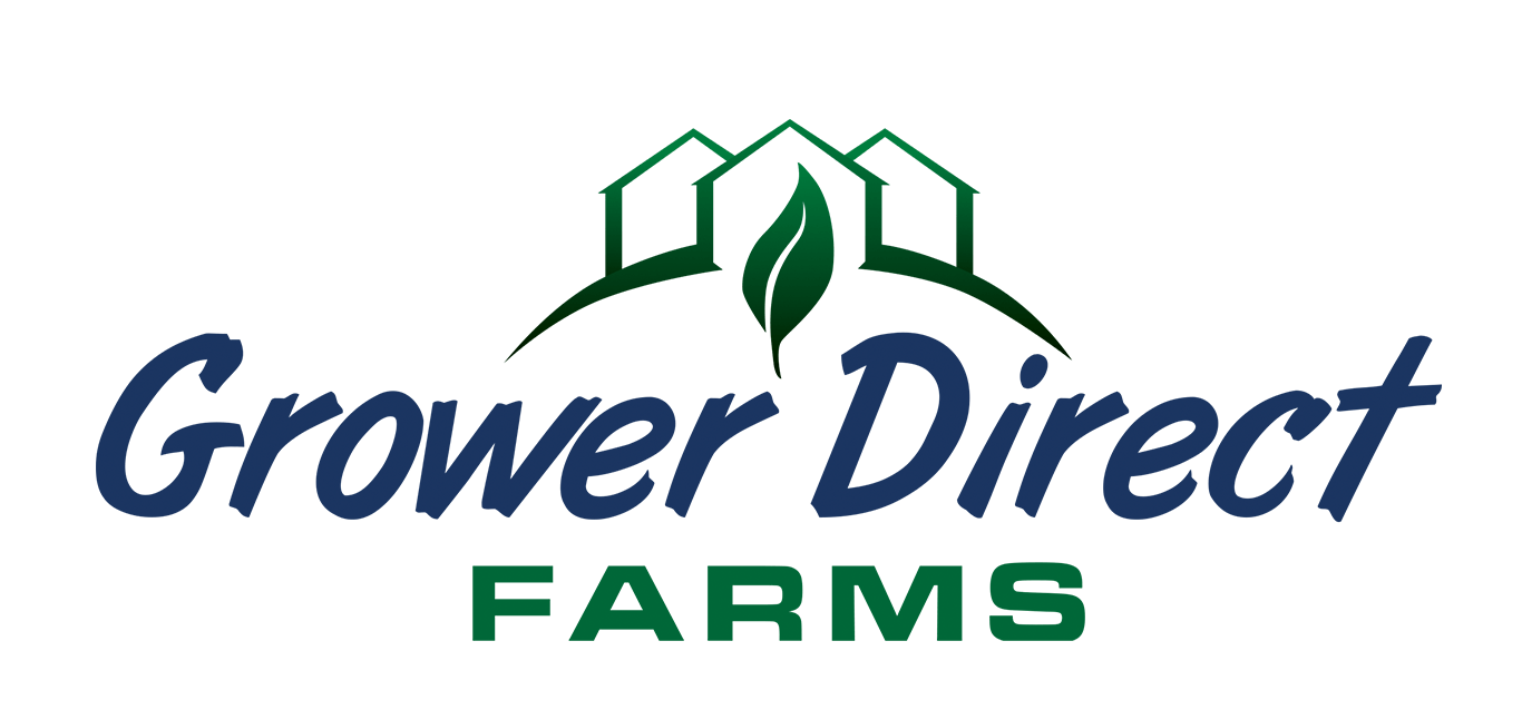 Grower Direct Farms