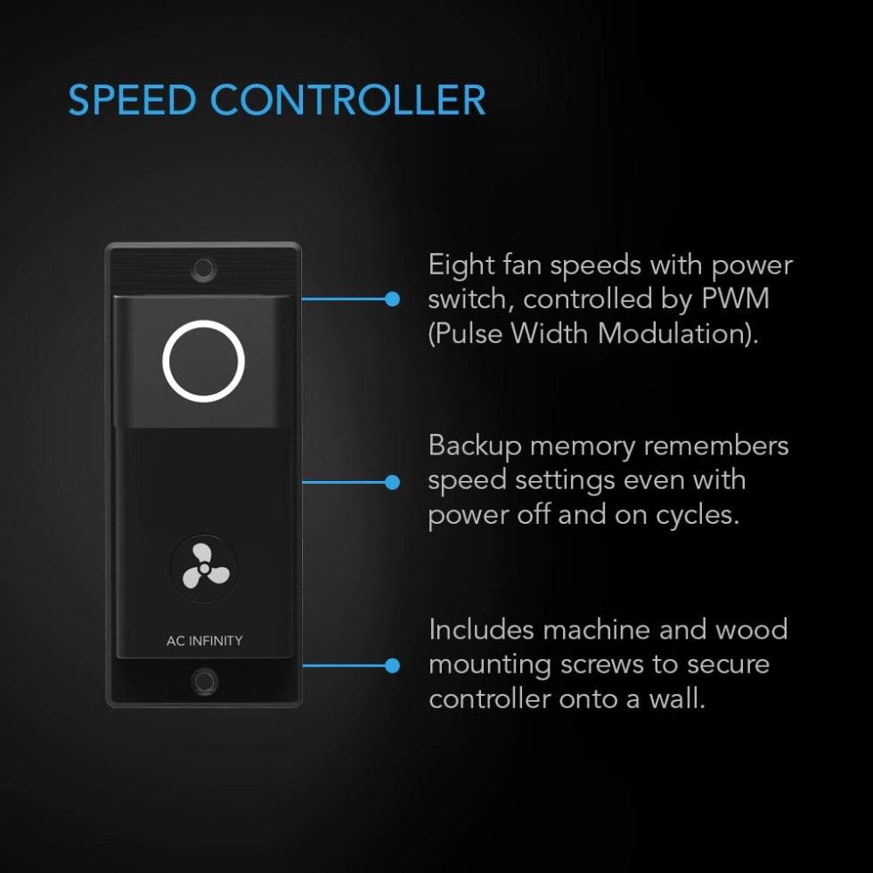 S-Series Controller