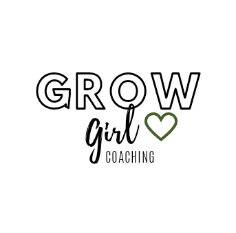 Grow Girl Coaching