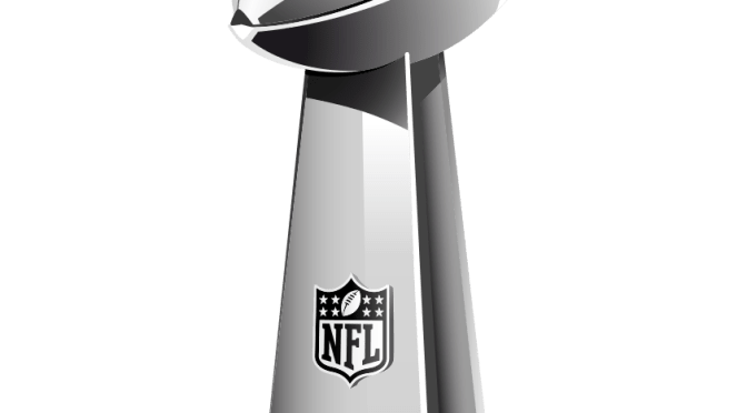 How Is Financial Planning Like The Super Bowl?