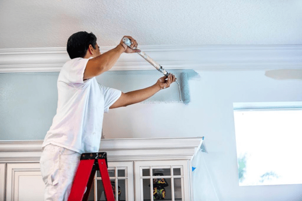 How to Hire Experienced Painters in Broomfield, CO