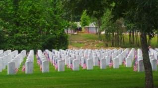 MemorialDay2015105