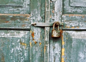 Discipleship Study - The Holy Spirit - Acts 16:6-10 - Shut Doors - Growing As Disciples